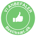 04_badge-green-bestiksaet.png