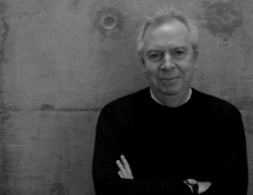 <h2>Sir David Chipperfield </h2>