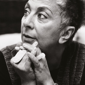 <h2>Paola Navone</h2>