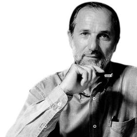<h2>Renzo Piano </h2>