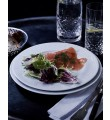 Frederik Bagger Lunch plates