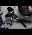 Gense Dorotea Night Salatsæt (2 dele)