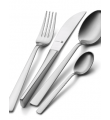 WMF Corvo – mat bestiksæt 48 dele til 12 personer