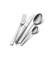 WMF Corvo – mat bestiksæt 24 dele til 6 personer