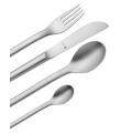 WMF Evoque – mat bestiksæt 48 dele til 12 personer