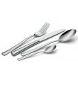 WMF Philadelphia – mat bestiksæt 72 dele til 18 personer